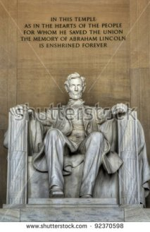 stock-photo-the-statue-of-abraham-lincoln-inside-lincoln-memorial-92370598