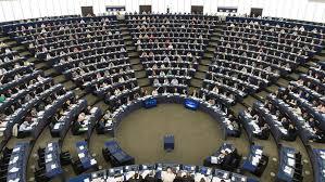 Download EU Parlament