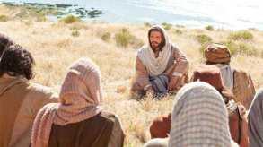 teachings-of-Jesus-og