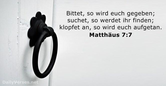 matthaus-7-7
