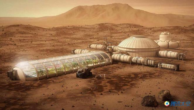 NASA-Mars-Base-15091801